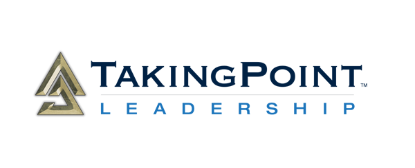 Taking Point Leadership