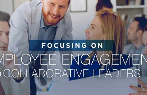 Focus-On-Employee-Engagement-With-Collaborative-Leadership