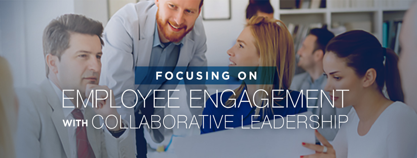 Prioritizing Culture and Employee Engagement I TakingPoint