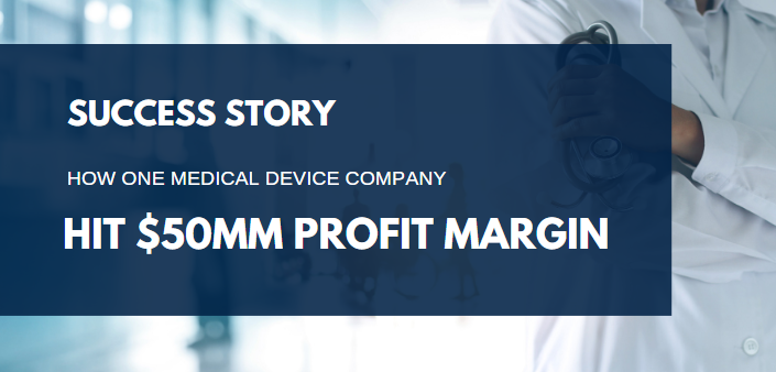 Medical_Device_Company_Success_Story