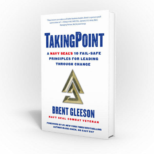 TakingPoint Book Cover 2
