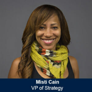 Misti Cain_Headshot for Website